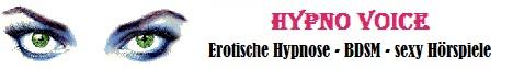 Erotische Hypnose und sexy Geschichten
